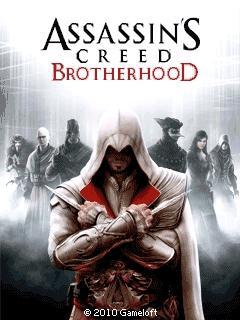 ورژن جدید از بازی زیسبا و معروف Assassin's Creed – فرمت جاوا