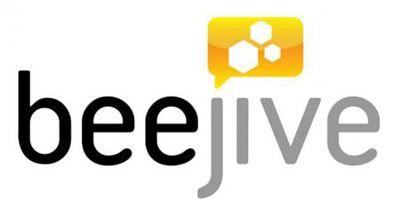 چت و استفاده از سرویس های ارتباط جمعی با BeejiveIM v1.0.1.11 – نرم افزار آندروید