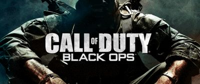 بازی جدید و فوق العاده جذاب Call Of Duty 7: Black Ops Mobile