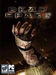 بازی موبایل Dead Space 3D به صورت جاوا