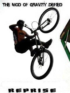 بازی موبایل Gravity Defied 2 Reprise به صورت جاوا – فرمت جاوا