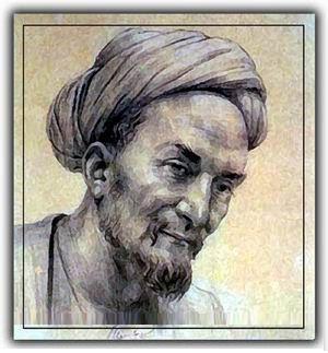 دانلود کتاب حکایت های گلستان سعدی به قلم روان برای موبایل – جاوا