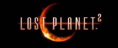 دانلود بازی موبایل Lost Planet 2 به صورت جاوا برای موبایل