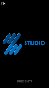 بازی فکری MM Studio Simon Says v.1.00 – سیمبیان سری ۶۰ ویرایش ۵