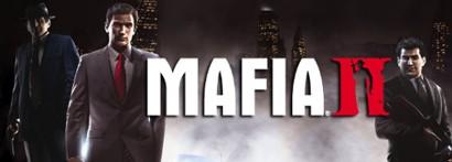 بازی موبایل Mafia II Mobile 2 – بازی جاوا
