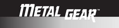 بازی موبایل Metal Gear Acid 3D برای رزولوشن ۳۲۰×۲۴۰ پیکسل