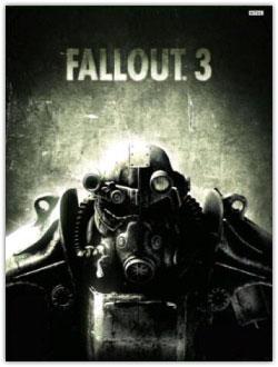بازی جدید و جنگی Micro Counter Strike 3D FallOut 3 – جاوا