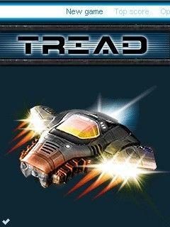 بازی جدید و جذاب Triad – فرمت جاوا