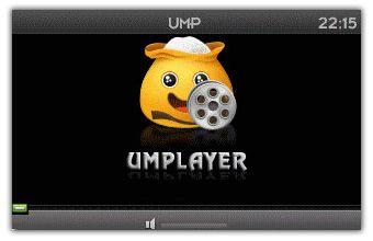 پخش فایل های تصویری با UMPlayer v1.60 – نوکیا سری ۶۰ ورژن ۳