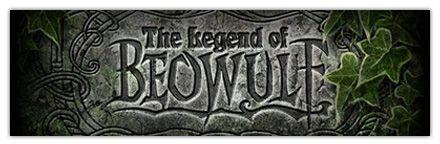 بازی جدید و جذاب The Legend Of Beowulf – فرمت جاوا