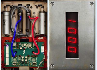 خنثی کردن بمب با iBomb™ v1.1 – بازی آیفون