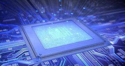 ۱۰ فناوری برتر جهان کدامند؟