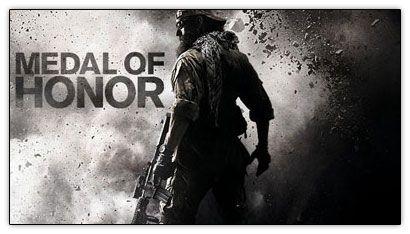 ورژنی جدید از بازی معروف Medal Of Honor 2010 – فرمت جاوا
