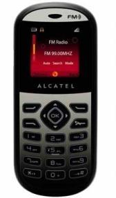 موبایلی با قیمت باورنکردنی ۱۷۰۰تومان – اخبار موبایل