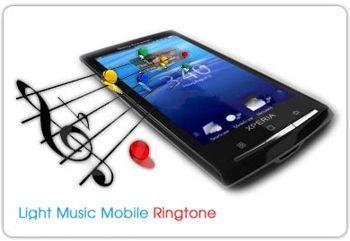 مجموعه رینگتون های جدید و بی کلام برای موبایل – زنگ موبایل