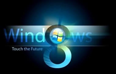 ویندوز ۸ مایکروسافت دو سال دیگر آماده میشود
