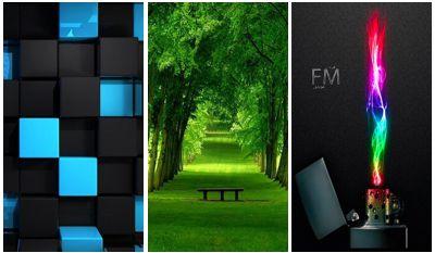 مجموعه عکس پس زمینه های شماره ۷۲ – پس زمینه های با کیفیت ۳۶۰×۶۴۰