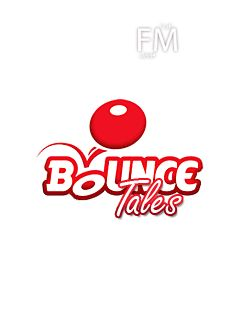 بازی موبایل Bounce Tales Red Mod به صورت جاوا