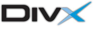 دانلود پلیر قدرتمند DivXPlayer -نرم افزار پاکت پی سی