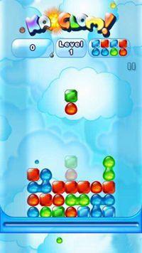 بازی نوکیا سیمبین ۳ سرگرم کننده Ka-Glom 1.02