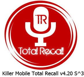 ضبط مکالمات با Killer Mobile Total Recall v4.20 در نوکیا سیمبیان ۳