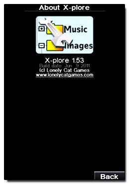مدیریت گوشی و فایل ها با LCG X-plore v1.53  – نرم افزار آندروید