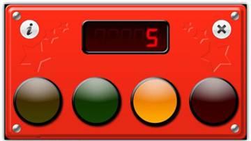 دانلود بازی زیبای OffScreen Speed Tester Touch v1.30 – نوکیا s60v3
