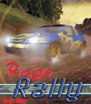 دانلود بازی زیبای Rage Rally (نسخه قابل حمل) – بازی کامپیوتر