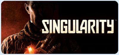 بازی اکشن Singularity v1.5 – بازی آندروید