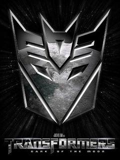 بازی موبایل بسیار زیبا Transformers Dark of the Moon به صورت جاوا