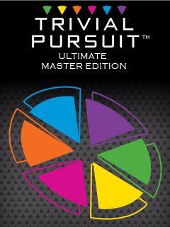 بازی موبایل Trivial Pursuit Ultimate Master Edition به صورت جاوا