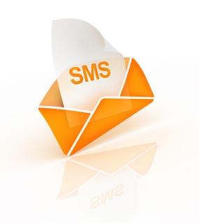 اس ام اس و پیامک  خنده دار  ( SMS خنده دار )