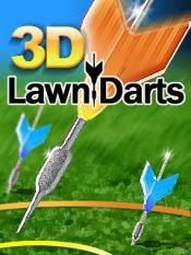 ۳D Lawn Darts v1.04