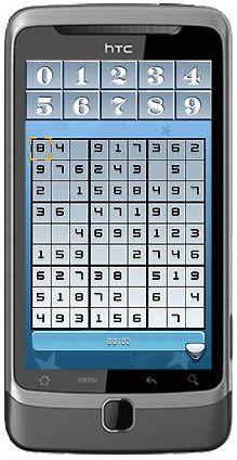تست هوش Brain Genius Deluxe 1.31 برای گوشی های آندروید