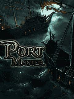 دانلود بازی موبایل Port Master به صورت جاوا