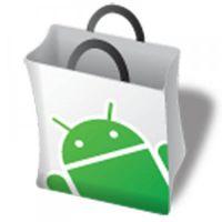 دانلود نرم افزار Android Market  نسخه ۳ برای آندروید