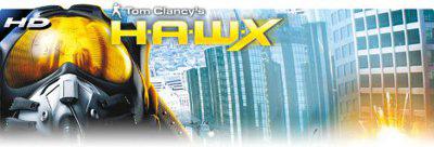 دانلود مستقیم بازی هواپیمایی Tom Clancy's H.A.W.X HD v3.2.8 برای آندروید