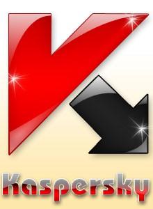 دانلود آنتی ویروس موبایل Kaspersky Mobile Security 9 با کد فعال سازی