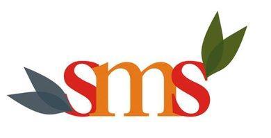 مجموعه ۳۰ زنگ پیامک – اس ام اس – SMS