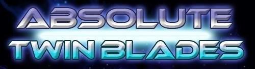 بازی موبایل جاوا برای موبایلAbsolute Twin Blades