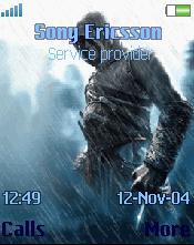 تم Assassin's Creed برای موبایل