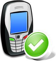 لیست پیام های خطا و راه حل آنها – گوشی های نوکیا