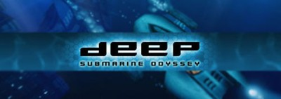 بازی جاوا Deep 3D