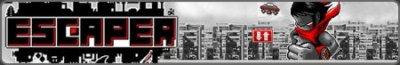 بازی نوکیا سری ۶۰ ویرایش ۳  – Escaper