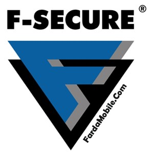 آنتی ویروس F-Secure Mobile Antivirus