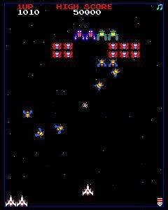 دانلود یک بازی موبایل زیبا