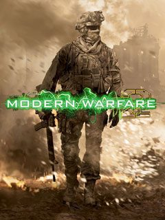 بازی موبایل Modern Warfare 2: Force Recon