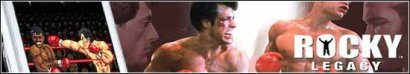 mobile java games – Rocky Balboa