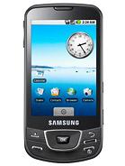بررسی تخصصی گوشی سامسونگ samsung I7500