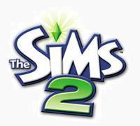 بازی زندگی مجازی The Sims 2 با فرمت جاوا